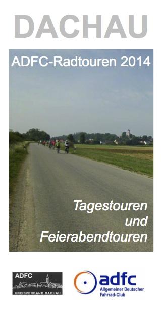 ADFC-Dachau-Radtouren-2014