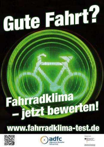 Plakat_ADFC-Fahrradklima-Test_2014_jpg_klein