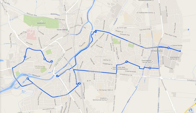radrundfahrt-stadtrat-route-2016